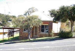 17N South St, Walcha, NSW 2354
