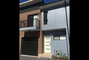 29 PEVENSEY STREET, Canley Vale, NSW 2166