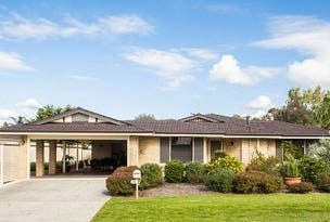22 Guinivere Way, Camillo, WA 6111