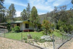 1034 Lowes Creek Road, Quirindi, NSW 2343