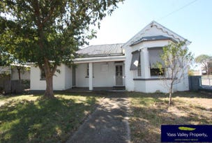 28 Waroo Road, Yass, NSW 2582