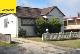 25 Mulligan Street, Inverell, NSW 2360
