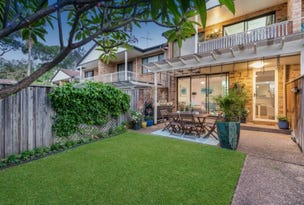 25/2 Forest Road, Warriewood, NSW 2102