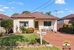 19 Lehn Road, East Hills, NSW 2213