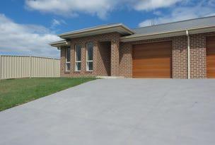 47b Basil Street, South Nowra, NSW 2541