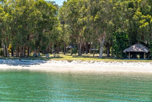 Lot 1 Doeblien Drive, South Stradbroke, Qld 4216