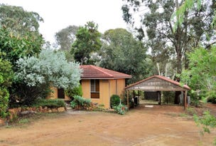 825 Jacoby Street, Mahogany Creek, WA 6072