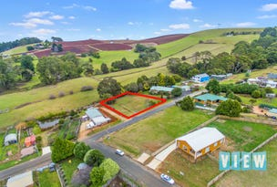 21 Walker Street, Forth, Tas 7310
