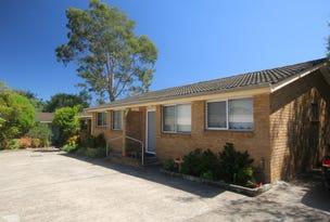 3/4 Wilga Street, Taree, NSW 2430