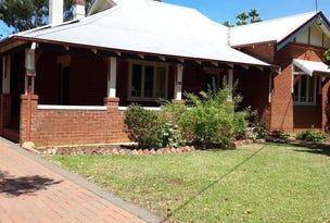106 GIPPS STREET, Dubbo, NSW 2830