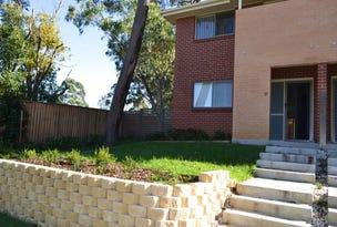 57/8 Stockton Street, Morisset, NSW 2264