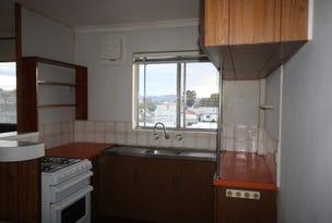 Unit 14/12 Federal Ave, Crestwood, NSW 2620