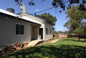 """Cedar Park"" Brewarrina Road, Carinda, NSW 2831"