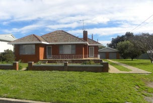 40 FITZROY AVENUE, Cowra, NSW 2794