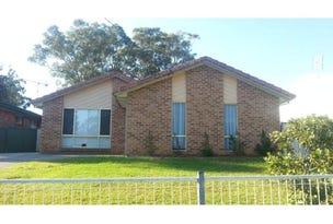 28 Tibbles Avenue, Old Erowal Bay, NSW 2540
