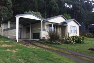 504 Bass Highway, Heybridge, Tas 7316
