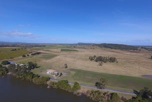 865 Woodburn-Coraki Road, Swan Bay, NSW 2471