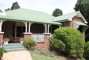 41 Riversdale Road, Jamberoo, NSW 2533