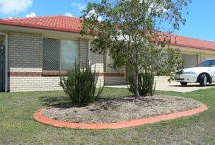 Unit1 / 2 Scribbly Gum Court, Urraween, Qld 4655