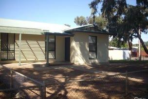 35 Edinburgh Terrace, Port Augusta, SA 5700