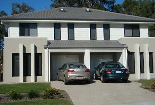 8 MacQuarie Way, Browns Plains, Qld 4118