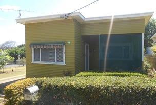 24 Hall Street, Tamworth, NSW 2340