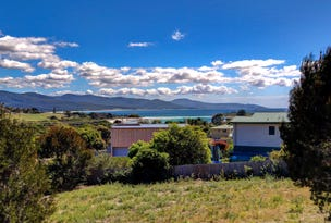 4 Gordon Heights, Bicheno, Tas 7215