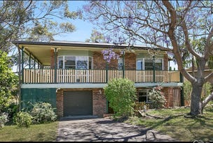 18 Nicolena Crescent, Rutherford, NSW 2320