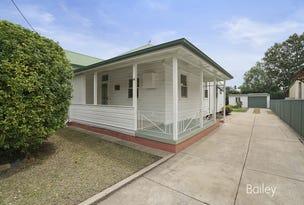 76 York Street, Singleton, NSW 2330