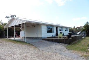 16 Charles Street, Bridport, Tas 7262