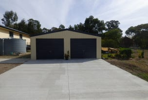 5 Monteagle Street, Binalong, NSW 2584