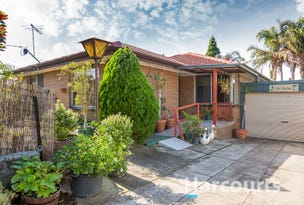 49 Heyington Crescent, Noble Park North, Vic 3174