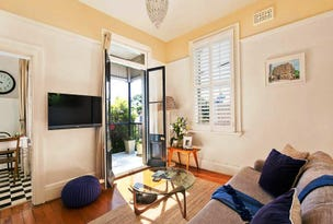 5/1 Junction Road, Summer Hill, NSW 2130