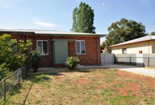 48 Loftis Road, Elizabeth Downs, SA 5113