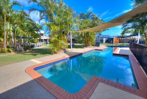 Unit 37 Beaches Village Circuit, Agnes Water, Qld 4677