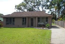 106 Duncan Street, Vincentia, NSW 2540