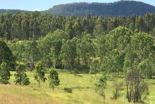 640 Kimbin Pikapene Road, Pikapene, NSW 2469