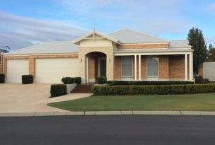 6 Orion Lane, Australind, WA 6233