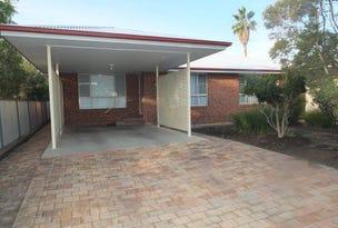 2/38 Balonne Street, Narrabri, NSW 2390