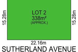 L 2/8 Sutherland Avenue, Semaphore Park, SA 5019