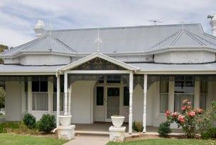 10 Harrison Street, Wangaratta, Vic 3677