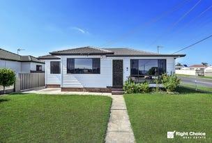 2 Corona Avenue, Lake Illawarra, NSW 2528