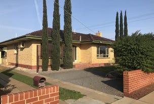 946 Fifteenth Street, Mildura, Vic 3500
