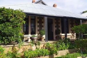365 Oxide Street, Broken Hill, NSW 2880