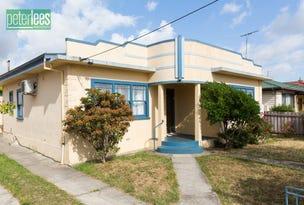 5 Pershing Street, Mowbray, Tas 7248