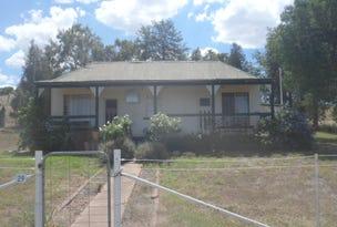29 Minors Lane, Canowindra, NSW 2804