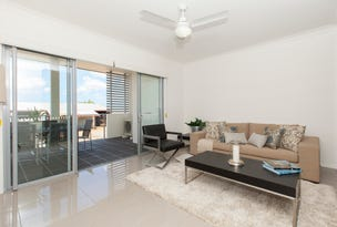 NRAS - 29/350 Musgrave Road, Coopers Plains, Qld 4108