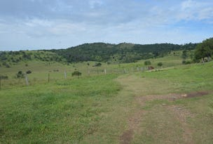 Lot 1 & 2 Voss Rd, Glamorgan Vale, Qld 4306