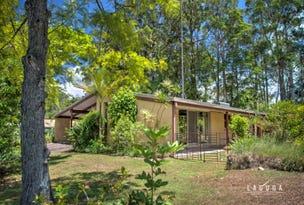 35 Griffith Avenue, Tewantin, Qld 4565