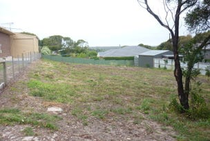 Lot 7, MOONAH AVENUE, Nelson, Vic 3292